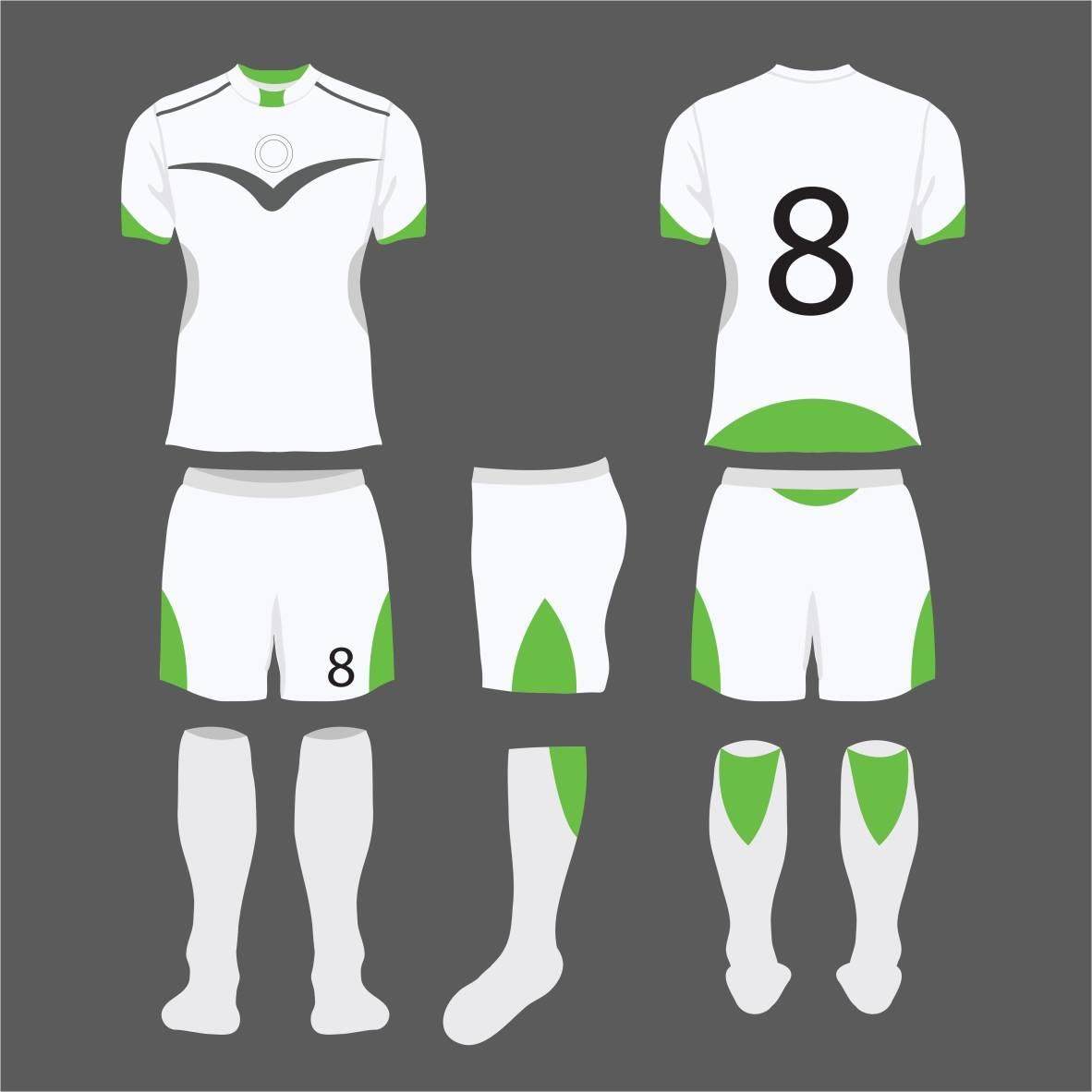 697f63494945 Αθλητικά είδη. Εμφανίσεις  Μπουφάν  Φόρμες αποστολής  Ρούχα προπόνησης   Πόλο μπλουζάκια ...
